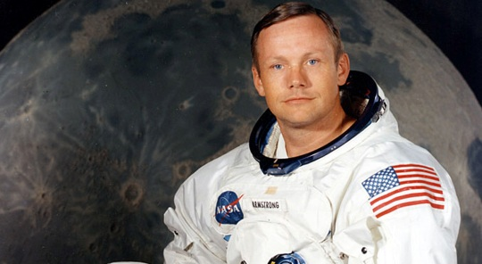 neil_armstrong2