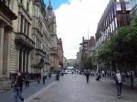 Buchanan_Street,_Glasgow_-_DSC06131